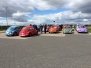 Blyth Mini Meet April 2015