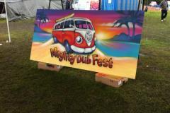 Mighty Dub Fest 2012