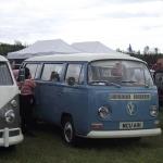 DSCF6060 (Copy)